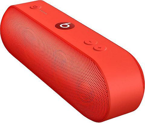 Beats Pill+ 2.0 Bluetooth колонки