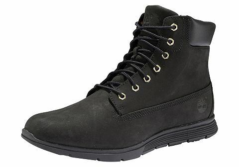 Ботинки со шнуровкой »Killington...