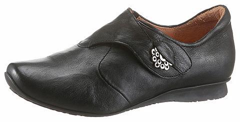 THINK! Туфли-слиперы »Chilli«