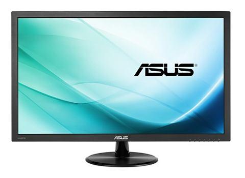 FHD monitor 686 cm (27 Zoll) 1920x1080...