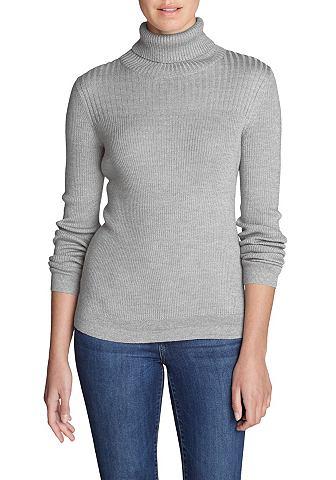 Flightplan пуловер