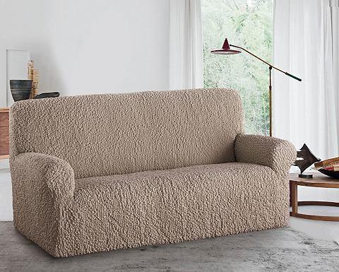 GAICO Чехол для дивана »Diego«