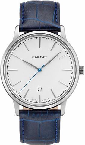 Часы »STANFORD GT020001«