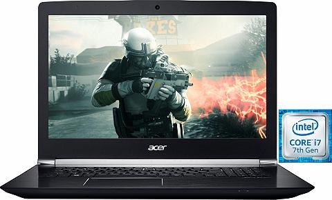 Aspire VN7-793G-741P ноутбук Intel&reg...