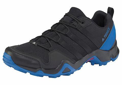 Ботинки »Terrex AX2R M«