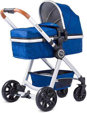 Комбинезон коляска детская комплект &r...