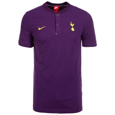 Футболка »Tottenham Hotspur Mode...