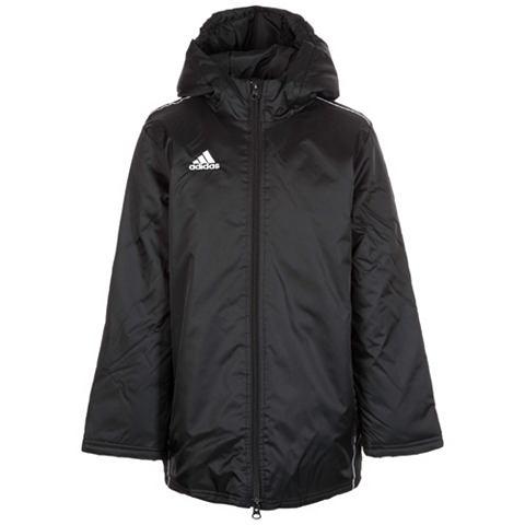 Куртка зимняя »Core 18«