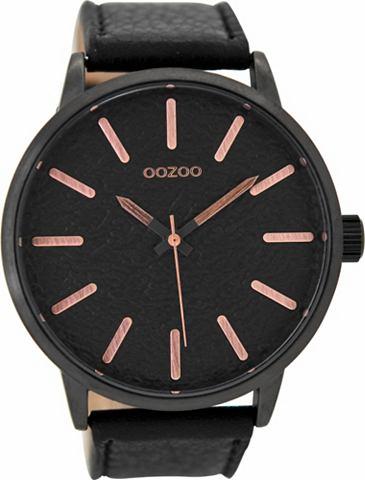 Часы »C9029«