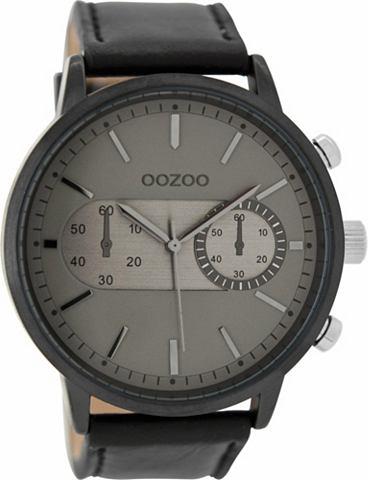 Часы »C9058«
