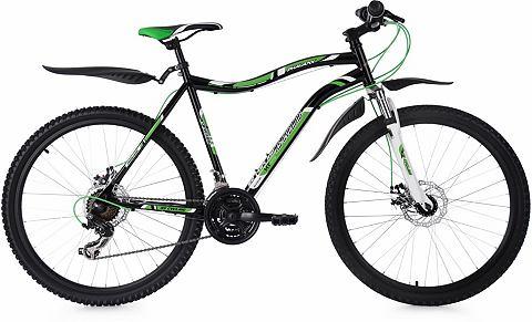 Велосипед горный »Phalanx«...