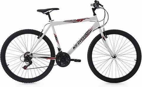 Велосипед горный »Ontario«...