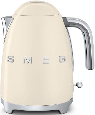 Чайник KLF03CREU 17 Liter 2400 Watt