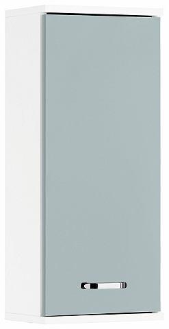 Навесной шкаф »Colli«