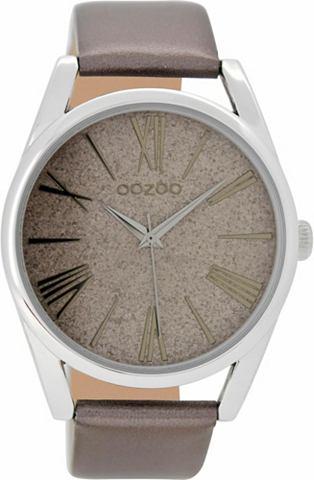 Часы »C8914«