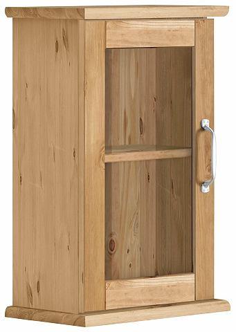 Навесной шкаф »Justas«