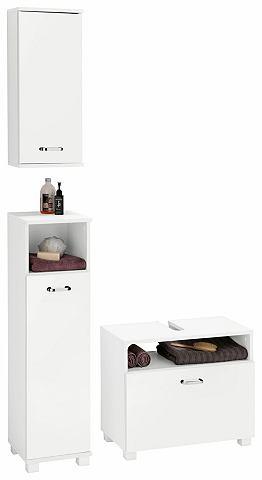 Мебель для ванной комнаты »Colli...