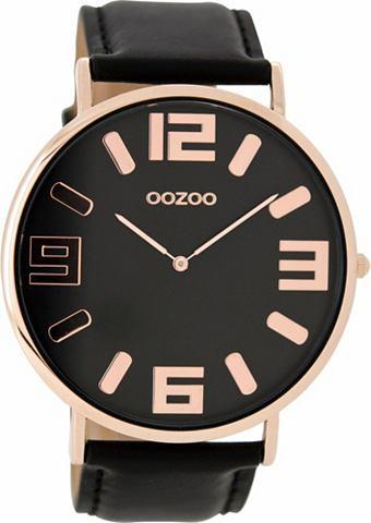 Часы »C8858«