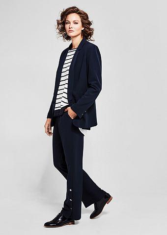 Eleganter пиджак твиловый