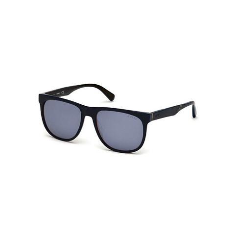 QUADRATISCHE солнцезащитные очки