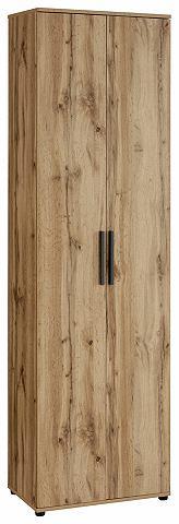Шкаф для прихожей »Akron«