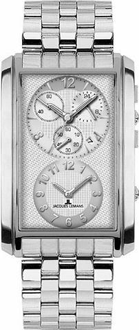 Часы-хронограф »1-1392F«