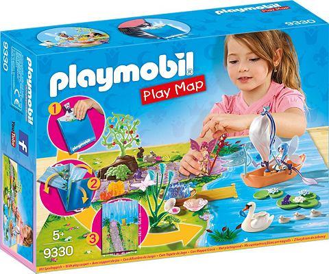 ® Play Map Feenland (9330) »...