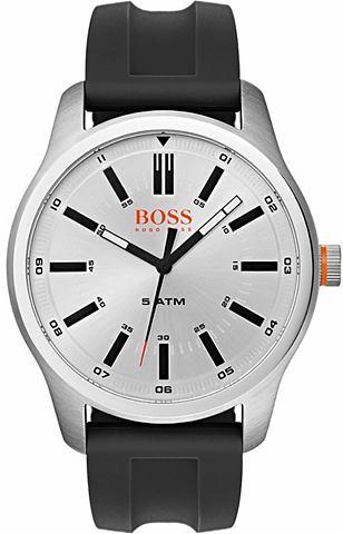 Часы »DUBLIN 1550043«