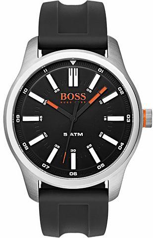 Часы »DUBLIN 1550042«