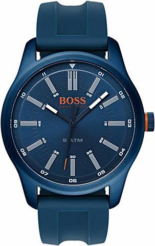 Часы »DUBLIN 1550046«