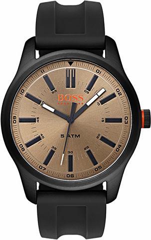 Часы »DUBLIN 1550045«