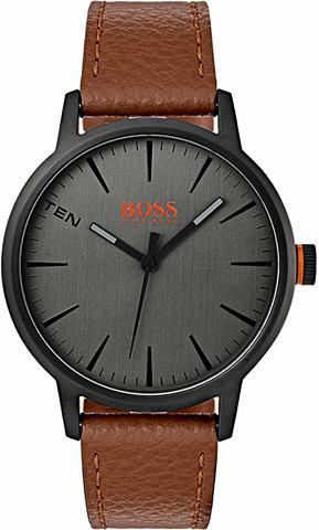 Часы »COPENHAGEN 1550054«