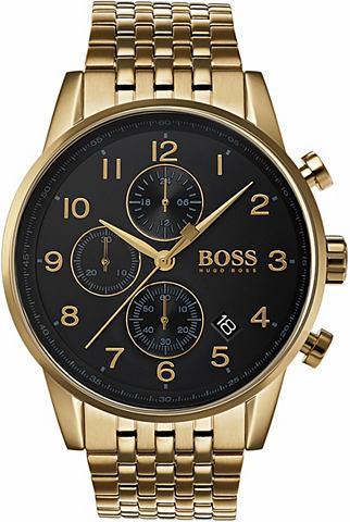 BOSS Часы-хронограф »NAVIGATOR 151353...