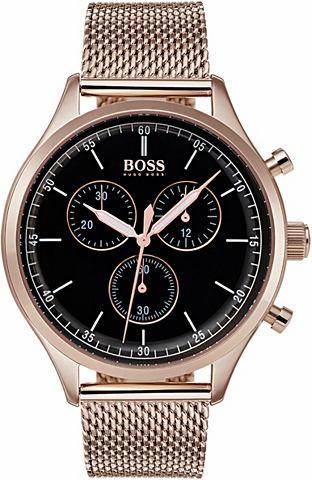 Часы-хронограф »COMPANION 151354...