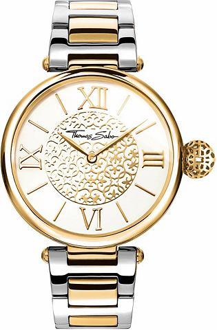 Часы »WA0299-291-202-38 mm&laquo...
