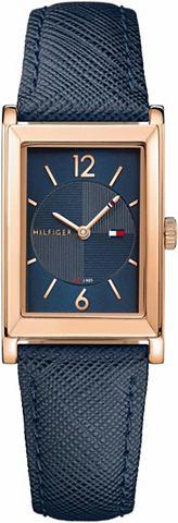 Часы »Sophisticated Sport 178183...