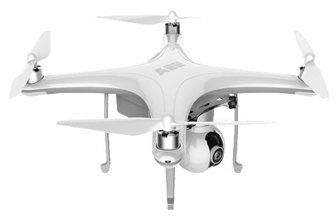 Drohne »Condor Elite«