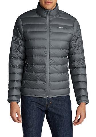 Herren-Cirruslite куртка пуховая, пухо...