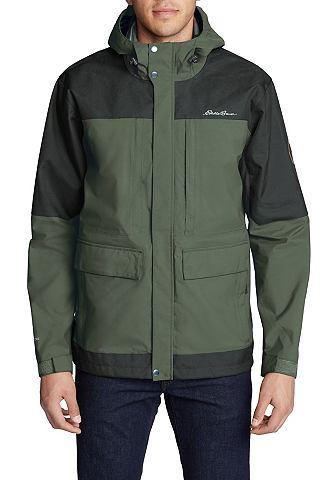 Chopper куртка