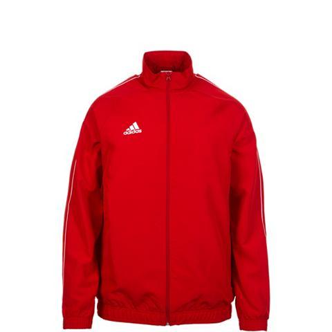 Спортивный свитер »Core 18&laquo...