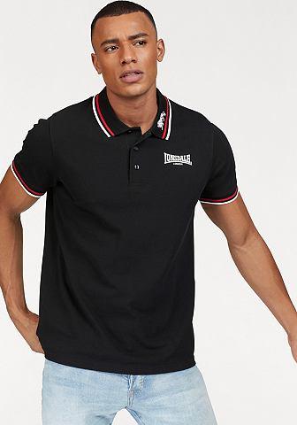 Кофта-поло Поло рубашка футболка DALE ...