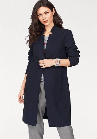 ONLY Пальто длинное »FLOA«