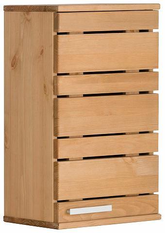 Навесной шкаф »Josie« из м...