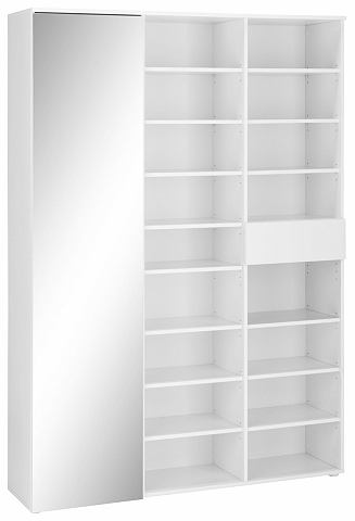 Шкаф для прихожей »Tore« ш...