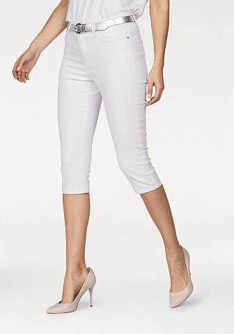 Капри джинсы »SEVEN«