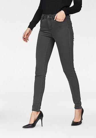 Узкие джинсы »SEVEN«