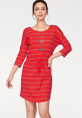 Платье из джерси »MAY«