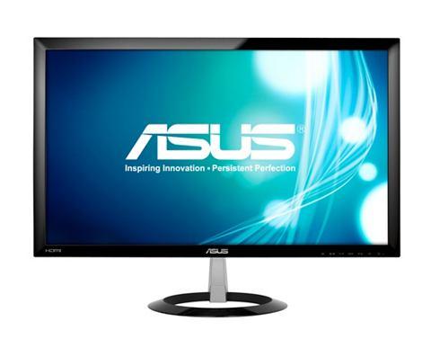 Full HD monitor 5842cm (23 Zoll) &raqu...