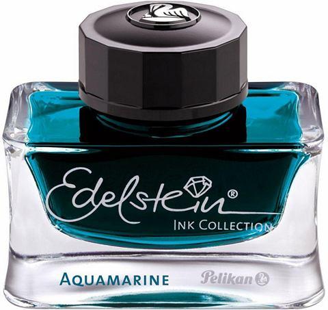 Чернила »Edelstein® Ink Aqua...