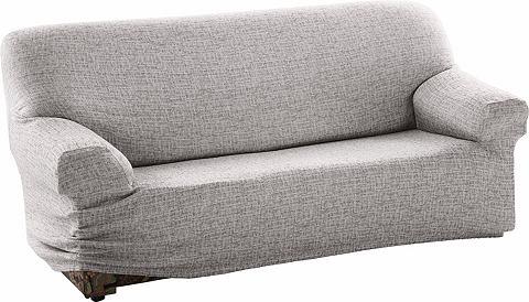 SOFASKINS Чехол для дивана »Andrea«